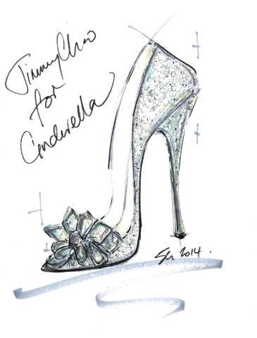 Jimmy_Choo[1]