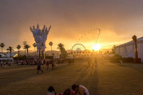 Coachella_2014_sunset