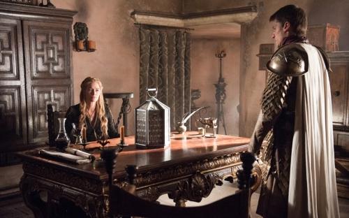 Game-of-Thrones-Ja_3247170k