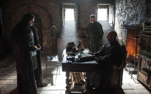 Game-of-Thrones-Jo_3247169k