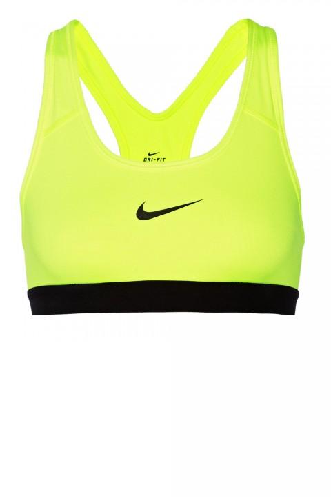 NikeBraTop20