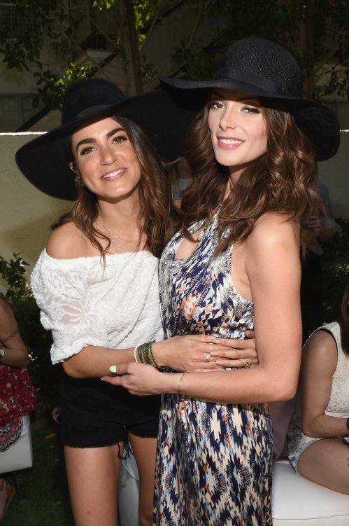 Nikki-Reed-Ashley-Green