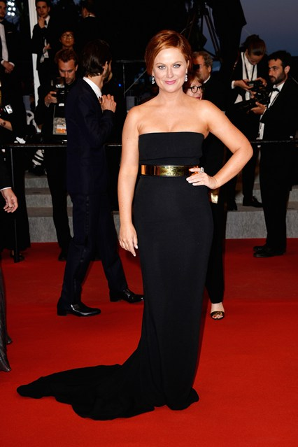 amy-poehler-vogue-19may15-getty-b_426x639