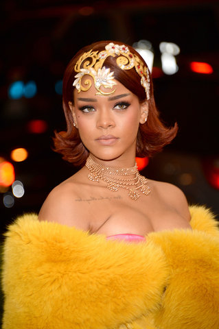 best-beauty-met-gala-rihanna