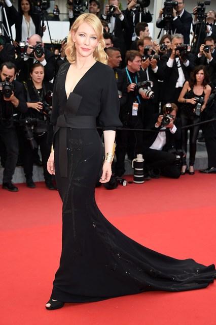Cate-Blanchett-Vogue-20May15-Getty_b_426x639