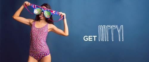 Get_Happy_Collection_interior_bra_banner_done_2048x2048