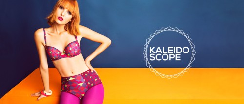 Kaleidoscope_collection_banner_done_2048x2048