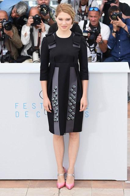 Lea-Seydoux-Vogue-15May15-Getty_b_426x639