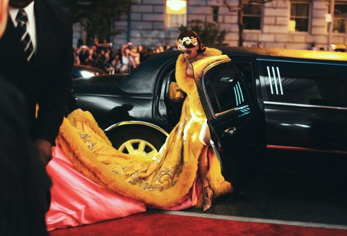 met-gala-2015-phil-oh-entrances-exits-111