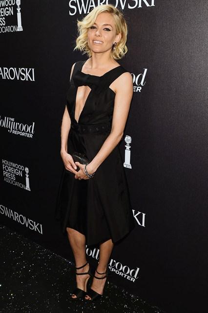 Sienna-Miller-Vogue-15May15-Getty_b_426x639