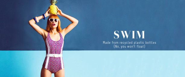 Swim_collection_banner_done_2048x2048