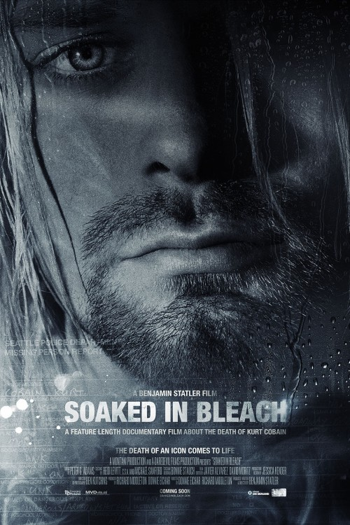 soaked_in_bleach_key_art_poster