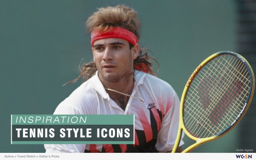 Tennis_Style_Icons-1