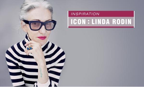 Icon_–_Linda_Rodin-1
