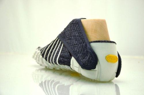 japanese-inspired-wrap-around-shoes-furoshiki-vibram-5