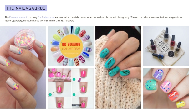 Pinterests_That_Inspire_–_Nails-2