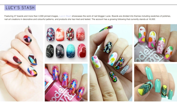 Pinterests_That_Inspire_–_Nails-6