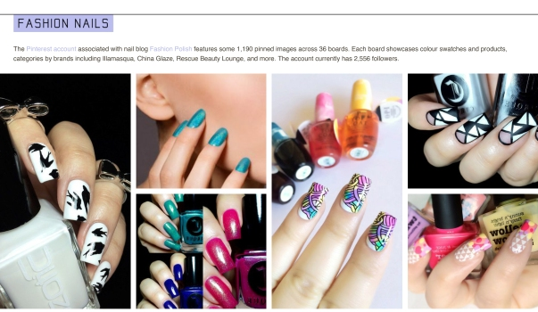 Pinterests_That_Inspire_–_Nails-9