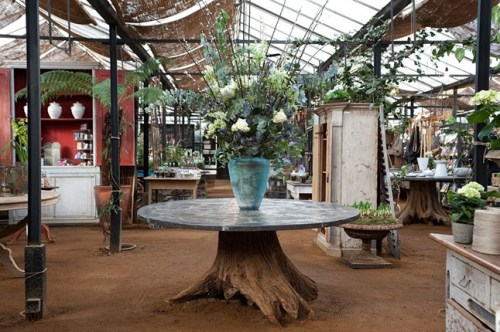 15-petersham-nurseries-vogue-6jan16-pr_b_646x430_1