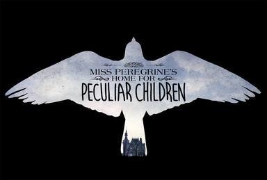 Miss_Peregrine's_Home_Film_TitleLogo