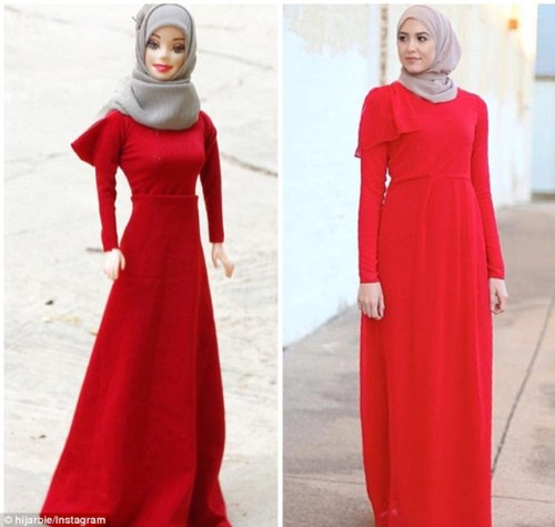 30E1327100000578-3431892-She_bases_some_of_the_looks_on_popular_Muslim_fashion_bloggers_t-m-2_1454868339634