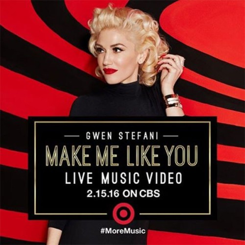 rs_600x600-160210083504-600-gwen-stefani-make-me-love-you-grammys-target-music-video-preview-021016