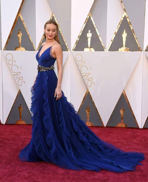 88th_academy_awards_-_arrivals-101
