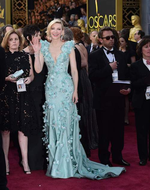 88th_academy_awards_-_arrivals-111