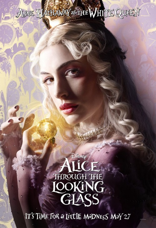 alice-poster1