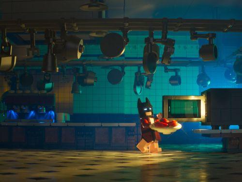 lego-batman-movie-kitchen