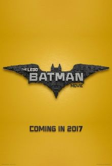 The_Lego_Batman_Movie_PromotionalPoster
