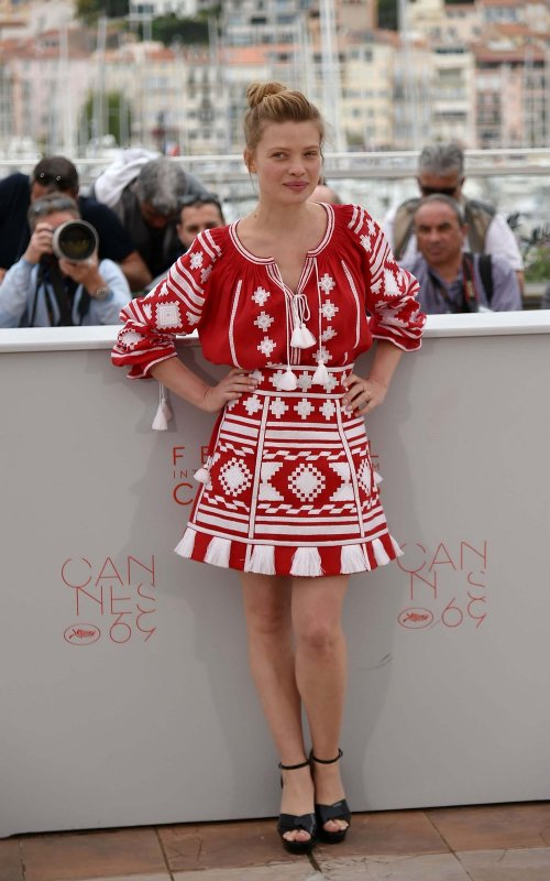 08-10-best-dressed-cannes-part-1