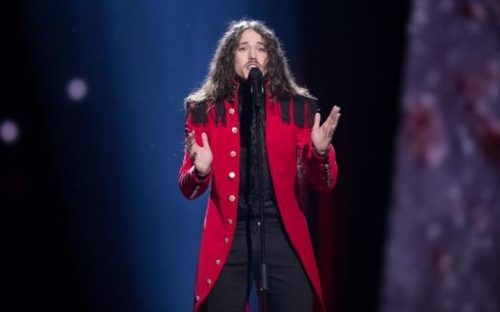 97633218-eurovision-Poland-large_trans++eo_i_u9APj8RuoebjoAHt0k9u7HhRJvuo-ZLenGRumA