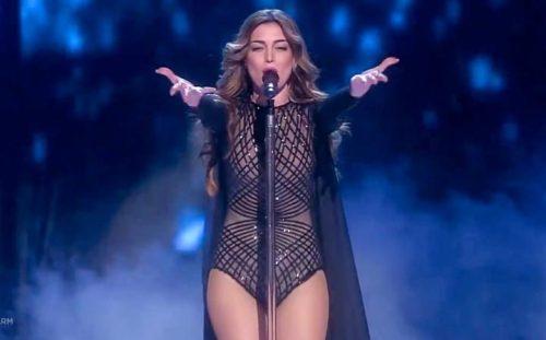Armenia_eurovision-large_trans++qVzuuqpFlyLIwiB6NTmJwfSVWeZ_vEN7c6bHu2jJnT8