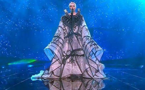 Croatia_eurovision-large_trans++qVzuuqpFlyLIwiB6NTmJwfSVWeZ_vEN7c6bHu2jJnT8