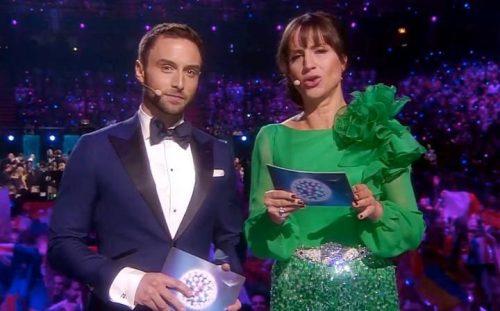 dress_eurovision-large_trans++qVzuuqpFlyLIwiB6NTmJwfSVWeZ_vEN7c6bHu2jJnT8