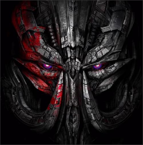 Transformers-5-The-Last-Knight-Megatron