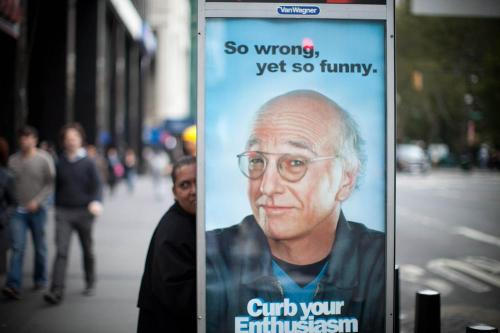 curb-your-enthusiasm-is-coming-back-for-a-surprise-new-season-vgtrn-body-image-1465936412-size_1000