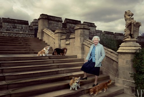 queen-elizabeth-birthday-90-annie-leibovitz-summer-2016-vf-02