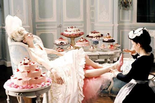 the-film-that-made-me-marie-antoinette-sofia-coppola-body-image-1467720048-size_1000