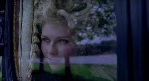 the-film-that-made-me-marie-antoinette-sofia-coppola-body-image-1467723958-size_1000