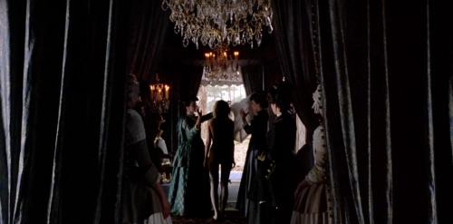 the-film-that-made-me-marie-antoinette-sofia-coppola-body-image-1467723977-size_1000
