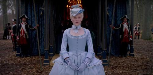 the-film-that-made-me-marie-antoinette-sofia-coppola-body-image-1467724076-size_1000