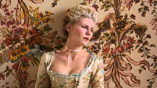 the-film-that-made-me-marie-antoinette-sofia-coppola-body-image-1467724096-size_1000