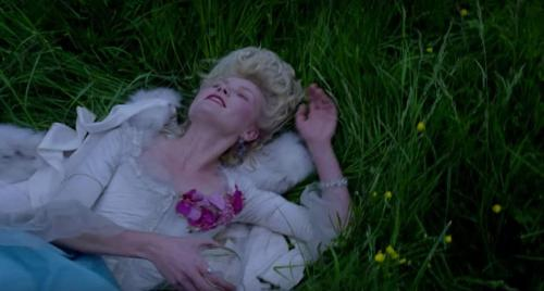 the-film-that-made-me-marie-antoinette-sofia-coppola-body-image-1467724433-size_1000
