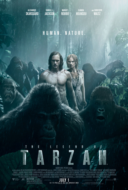 The_Legend_of_Tarzan_poster