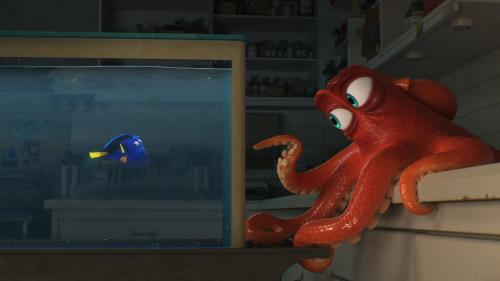 3075832-5036978910-os-finding-dory-trailer-released