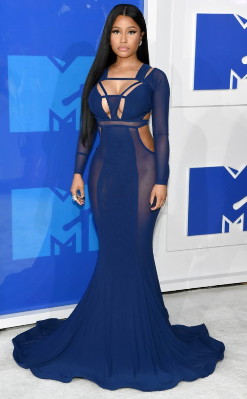rs_634x1024-160828165138-634-nicki-minaj-vmas-arrivals.82716