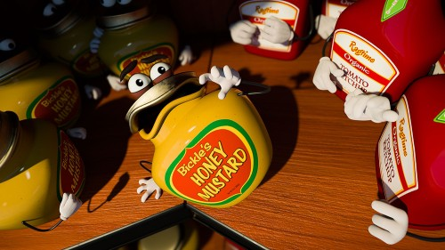 sausage-party-review_0019-1500x844